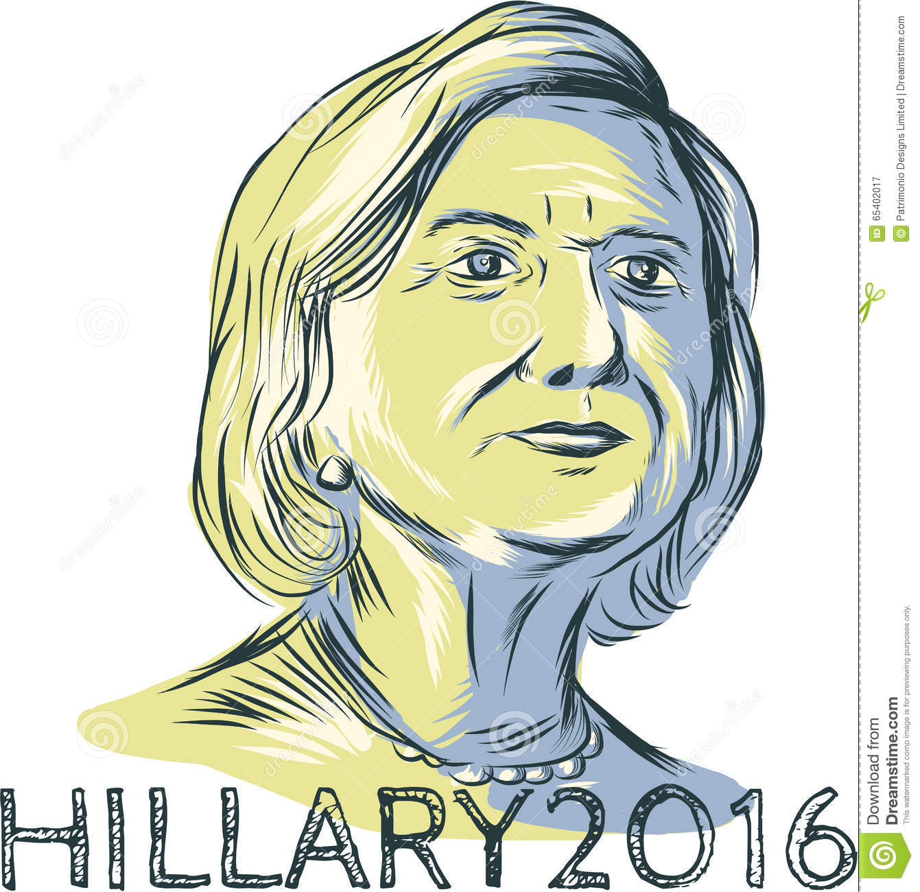 New Hillary Stock Illustrations – 217 Hillary Stock Illustrations  UB39