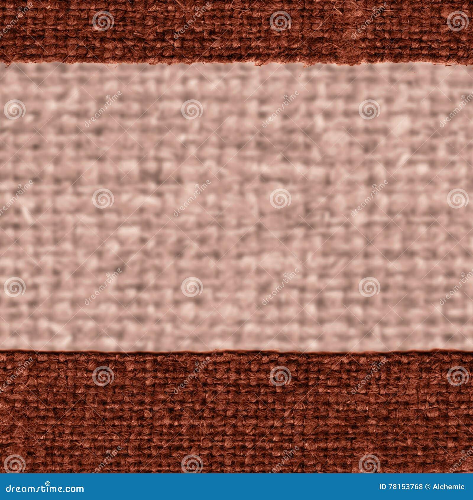 hilo de la materia textil exterior de la tela lona del camello material del camo fondo de la casa