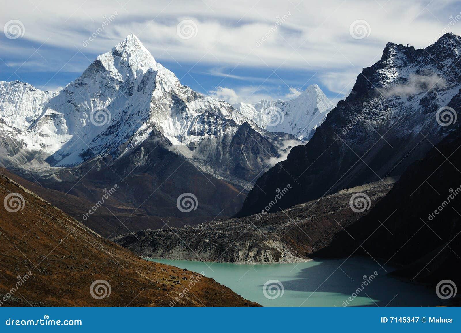 Himalaya Dasani