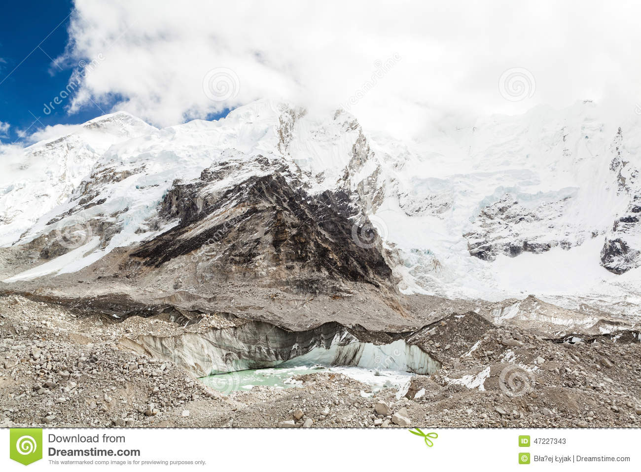 greenland glaciers and global warming essay Persuasive essay example: global warming  the greenland and antarctic ice  this is a telltale sign that global warming is at work glaciers are also.