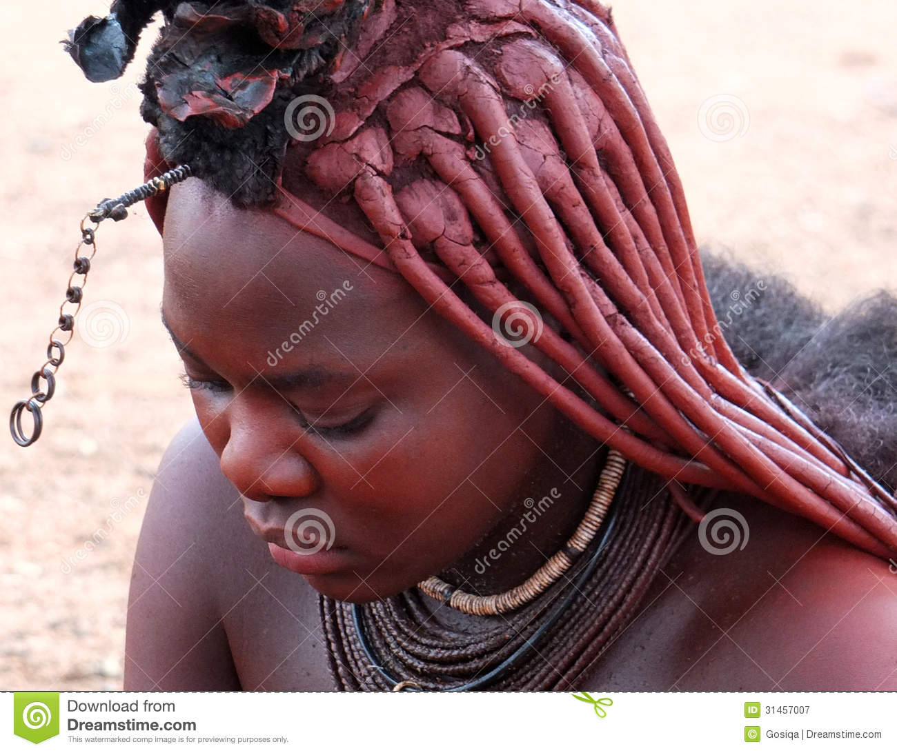 the struggles of a woman in the somalian culture This feature is not available right now please try again later.