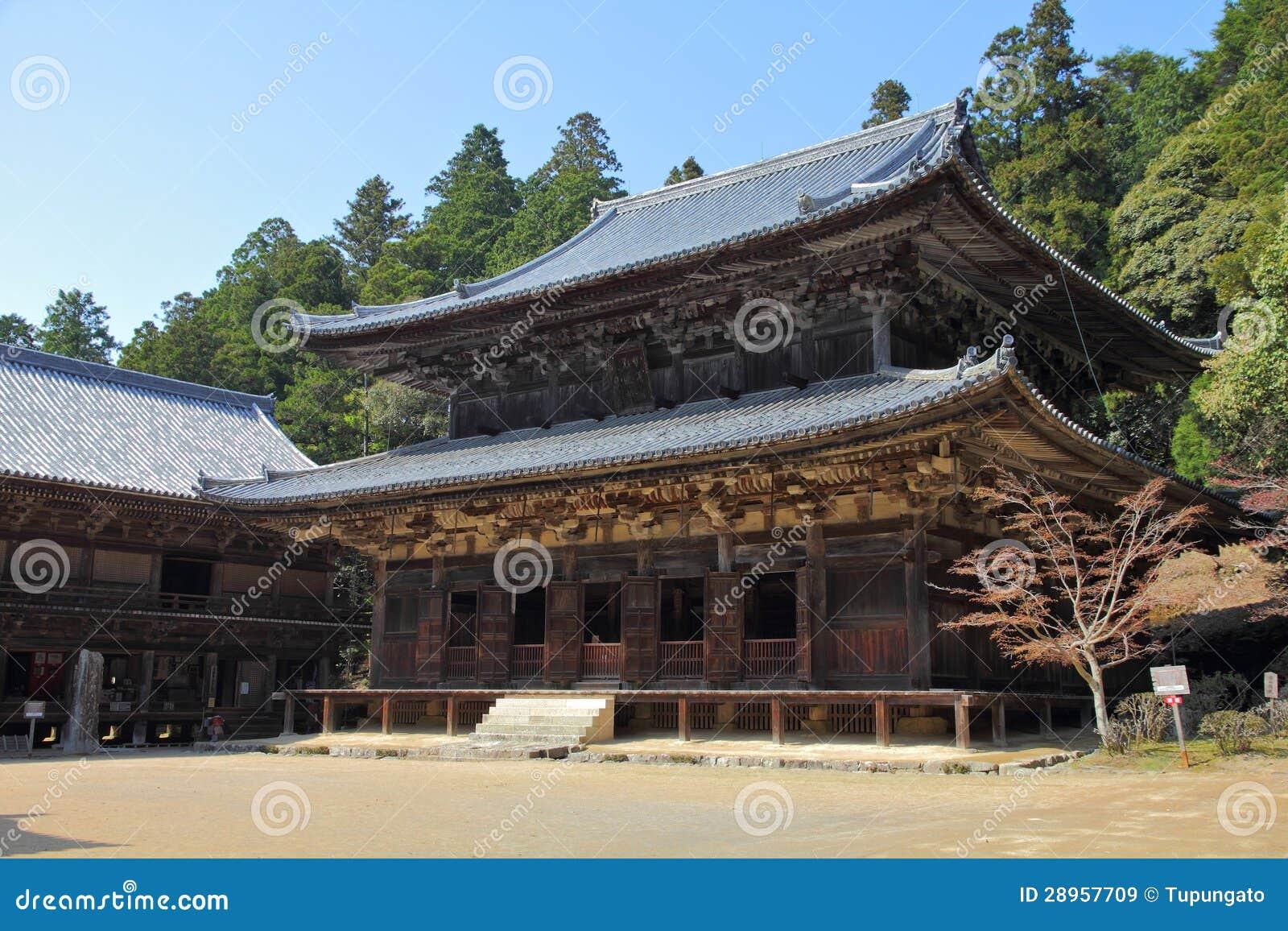 Himeji, Japonia