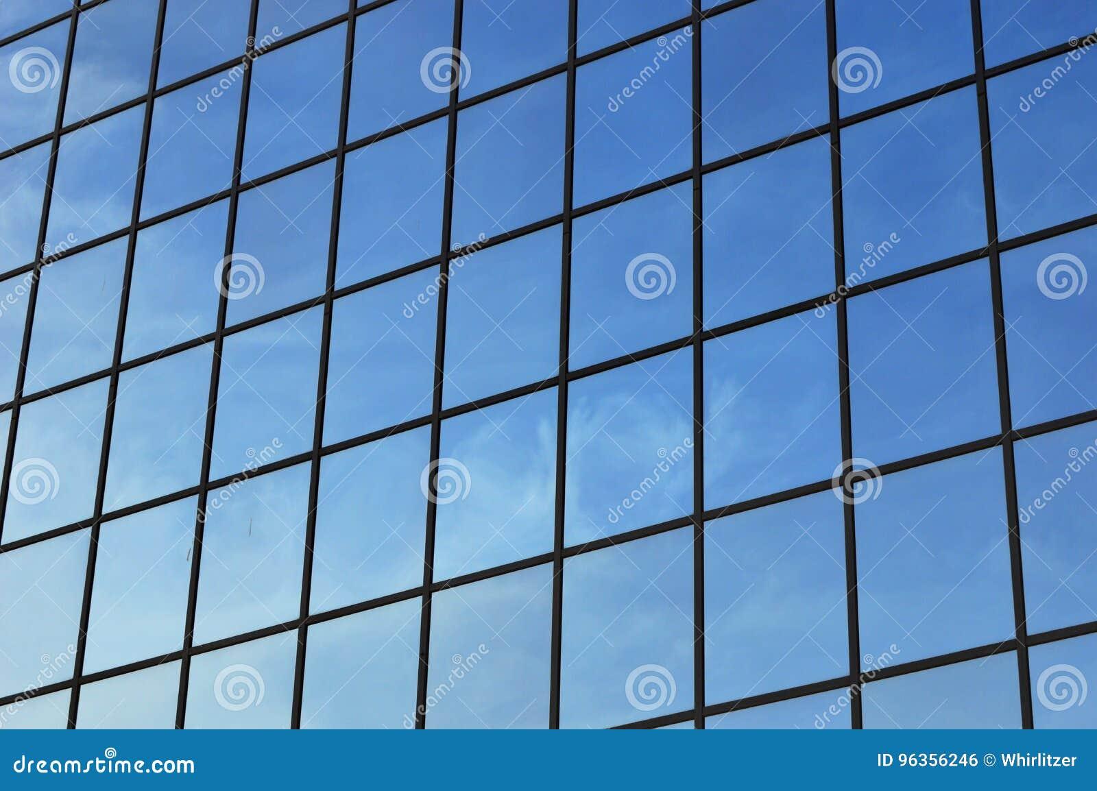 Himmel Windows