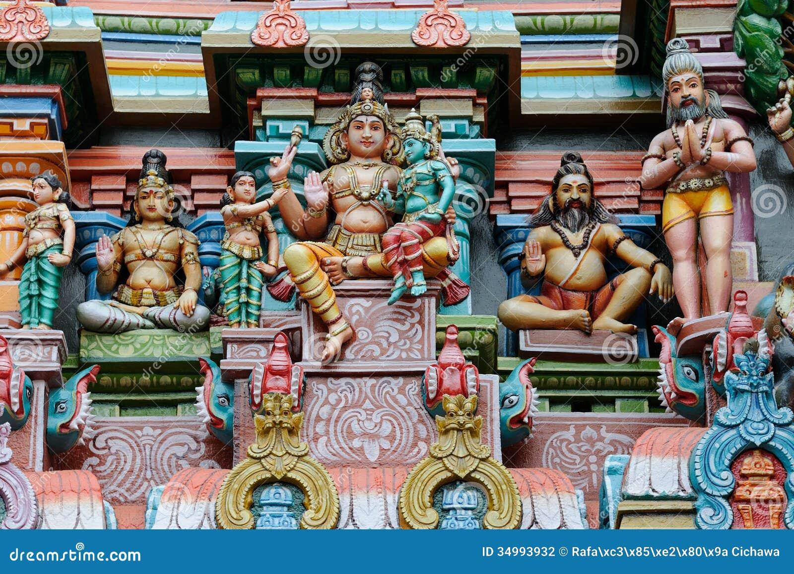 Hindouisme
