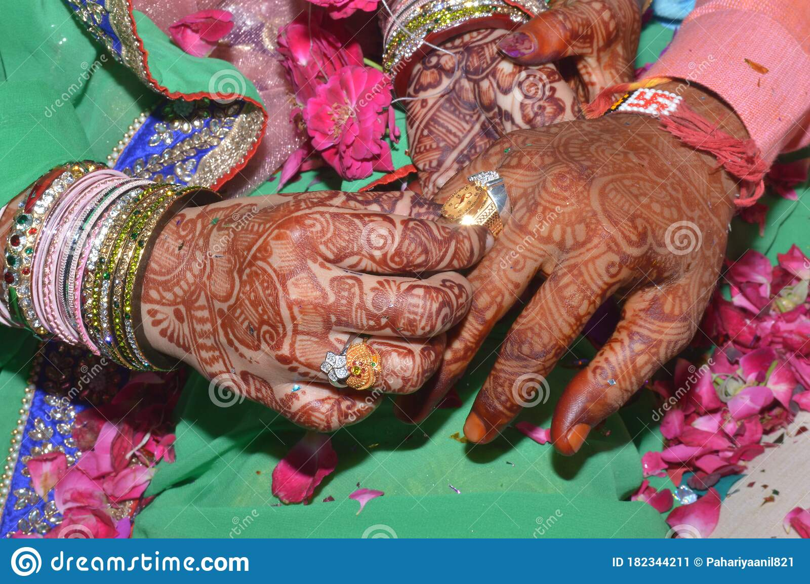 641 Hindu Engagement Photos Free Royalty Free Stock Photos From Dreamstime 56,000+ vectors, stock photos & psd files. dreamstime com