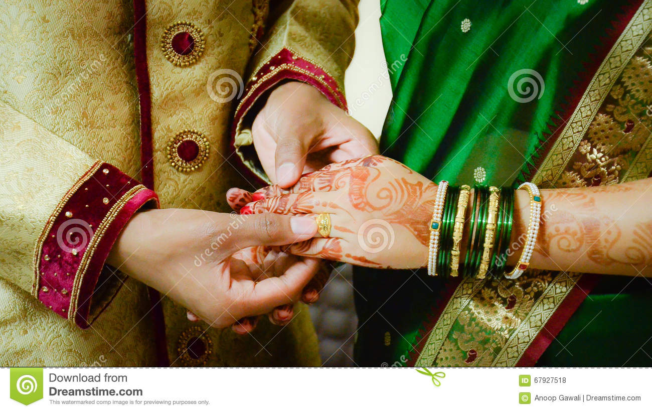 641 Hindu Engagement Photos Free Royalty Free Stock Photos From Dreamstime When describing hindu weddings, i like to describe them as more of a festival because they consist of quite a few celebratory events leading up to the wedding, explains. dreamstime com