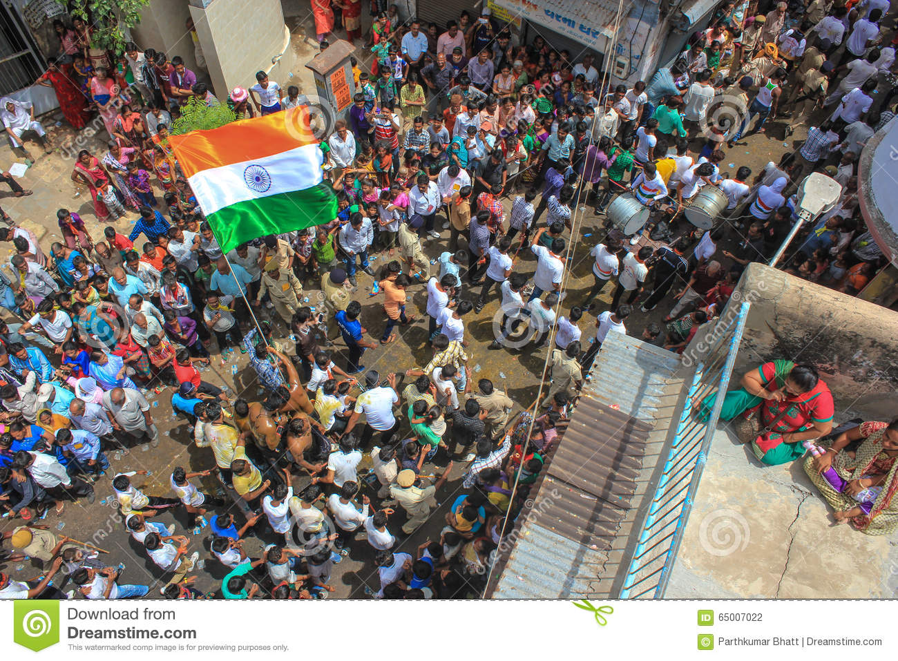 Hindu Festival Of Rath Yatra Editorial Photography Image Of Crowd