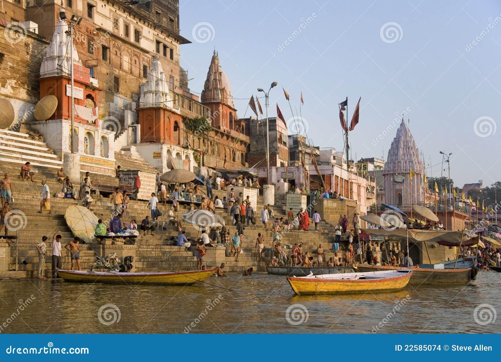 Stock Images Hindu Ghats River Ganges Varanasi India Image22585074 additionally Stock Image Google Maps Car Bangkok Image24034301 also 4k 1080 City Skyline Sunset Time Lapse also 2015 Toyota Camry Facelift Launched Thailand 172729 furthermore Hotel. on thailand bangkok car audio