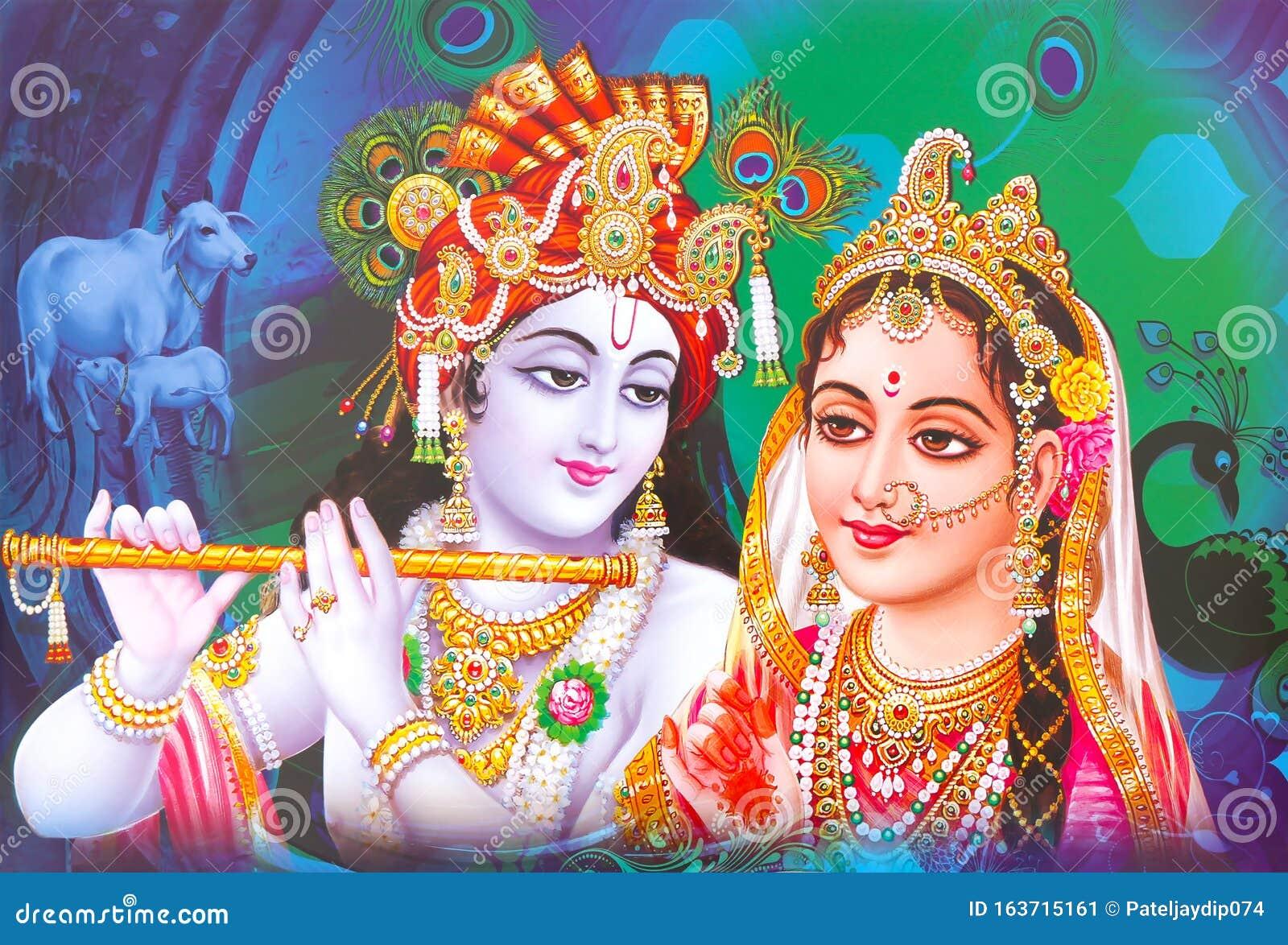 1 806 radha krishna photos free royalty free stock photos from dreamstime https www dreamstime com hindu god radha krishna wallpaper colorful background lord radha krishna beautiful wallpaper image163715161
