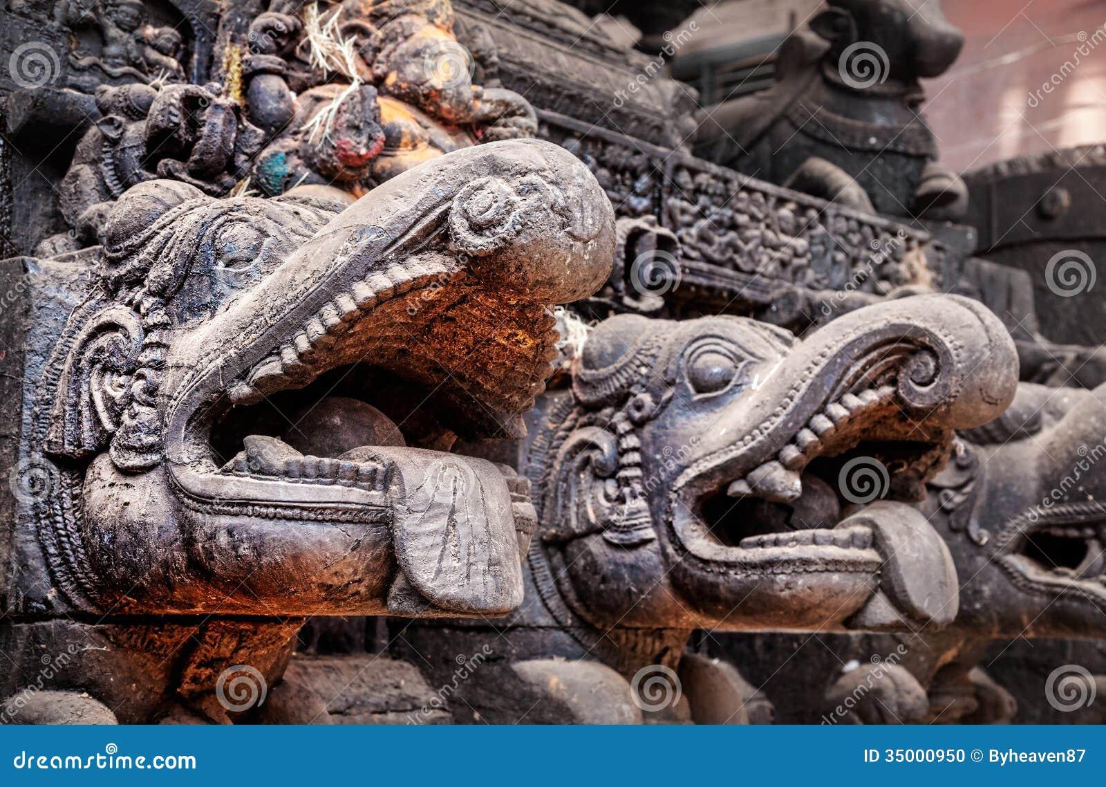 hindu-gods-chariot-carved-mythological-a