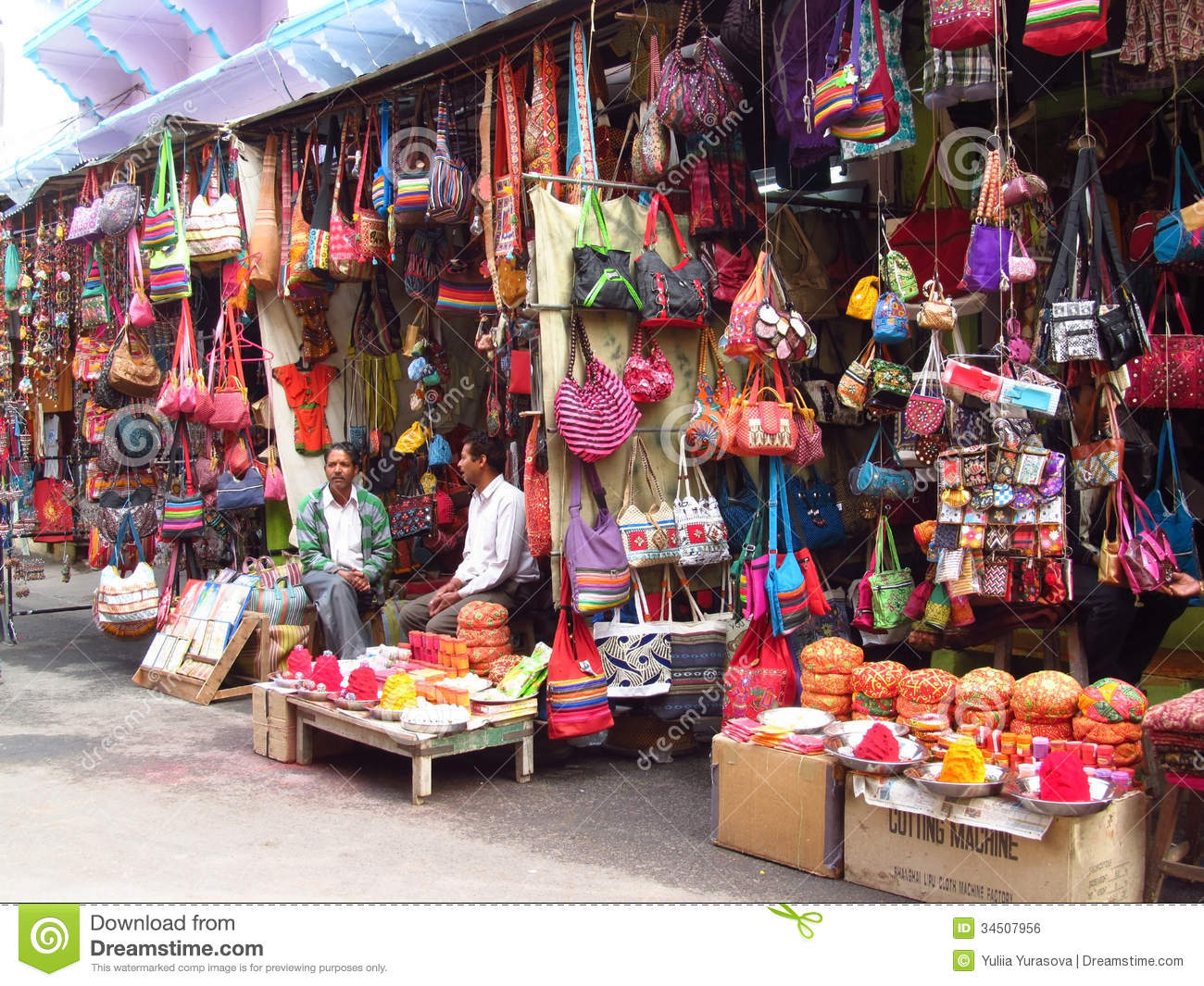 hindu single men in webb city File - in this nov 18, 2016, file photo, men trade buy and sell indian rupees at a roadside stall set up by shri jalaram gaushala, a shelter for cows, in ahmadabad, india.