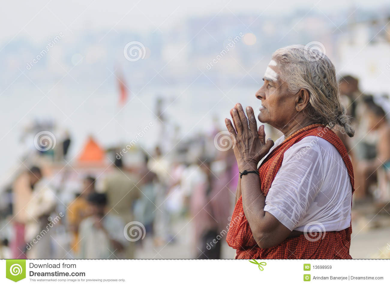 pray hindu single women Pray for the nations kunbi (hindu traditions) in india population: 17,646,000 world popl: 17,658,500 total countries: 3 people cluster: gujarati main language: gujarati.