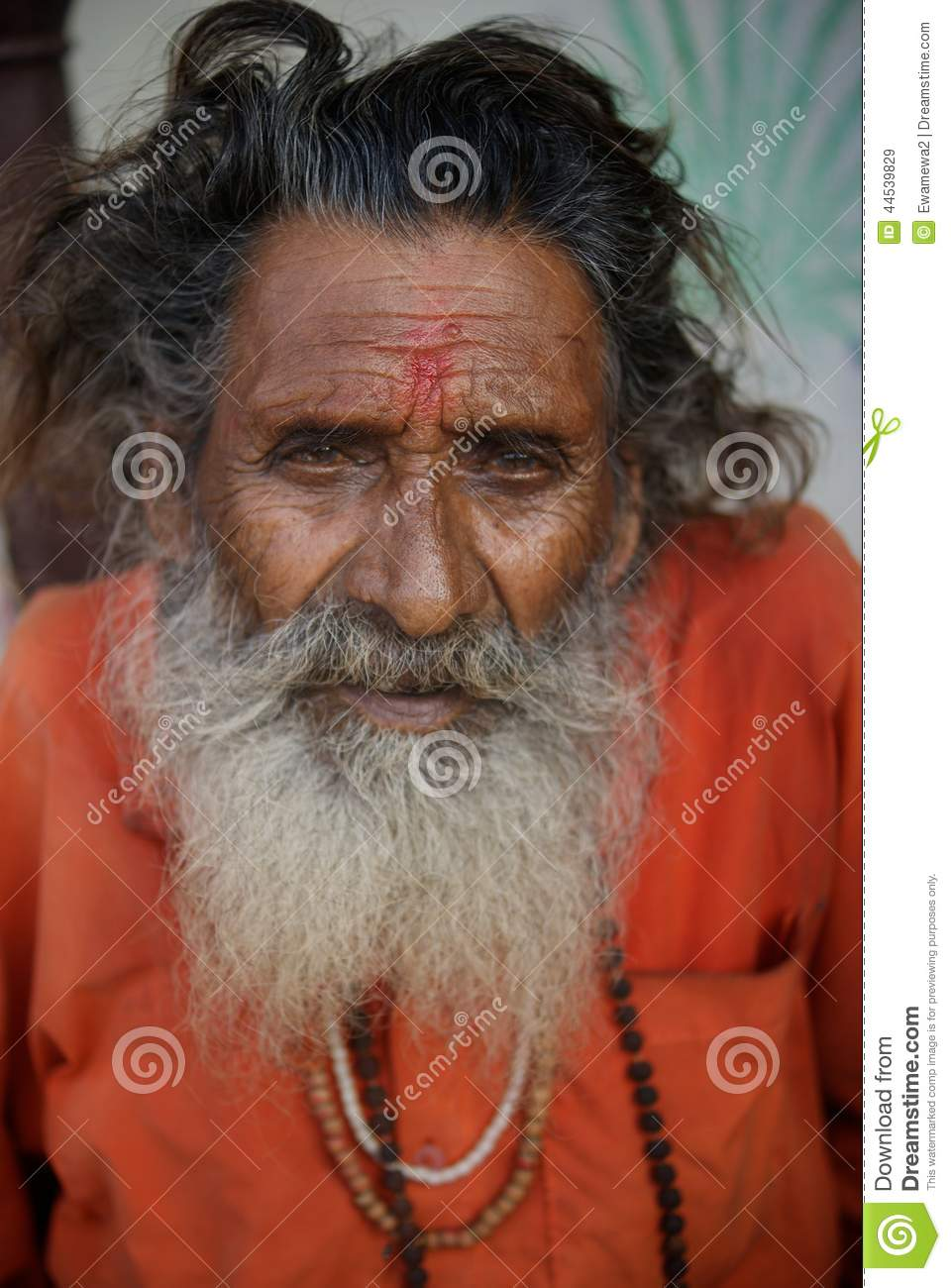 indian hindu single men Find meetups about indian singles and meet people in your local community who share your interests.