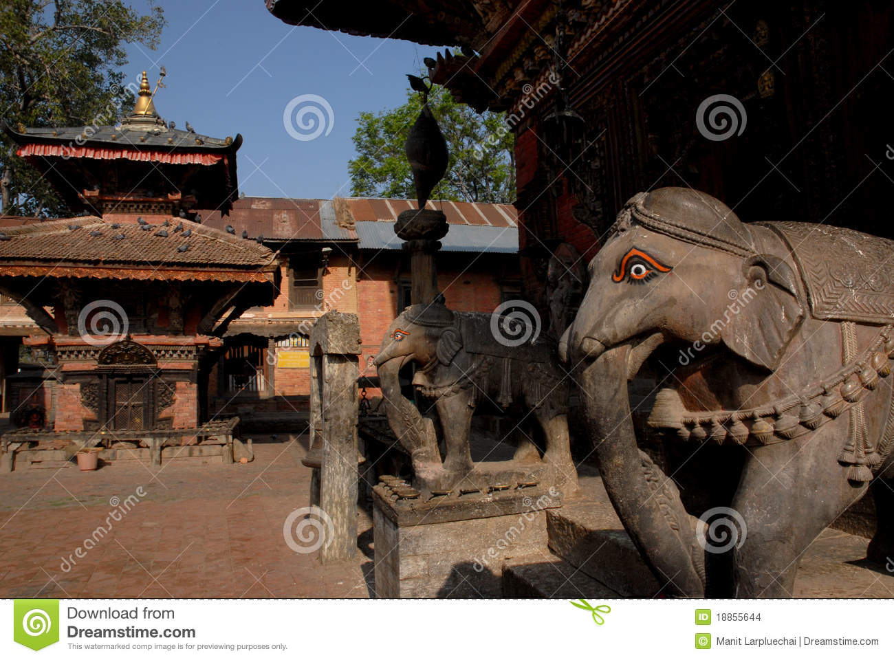 report on historical place changunarayan How do i write a history report erick kristian  then give as complete and comprehensive a review as possible of the events that took place if the report is more .