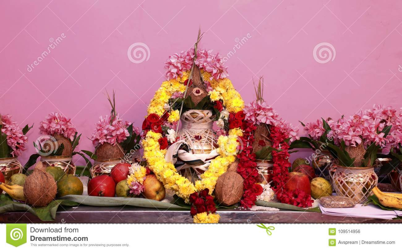 532 Tamil Wedding Photos Free Royalty Free Stock Photos From Dreamstime