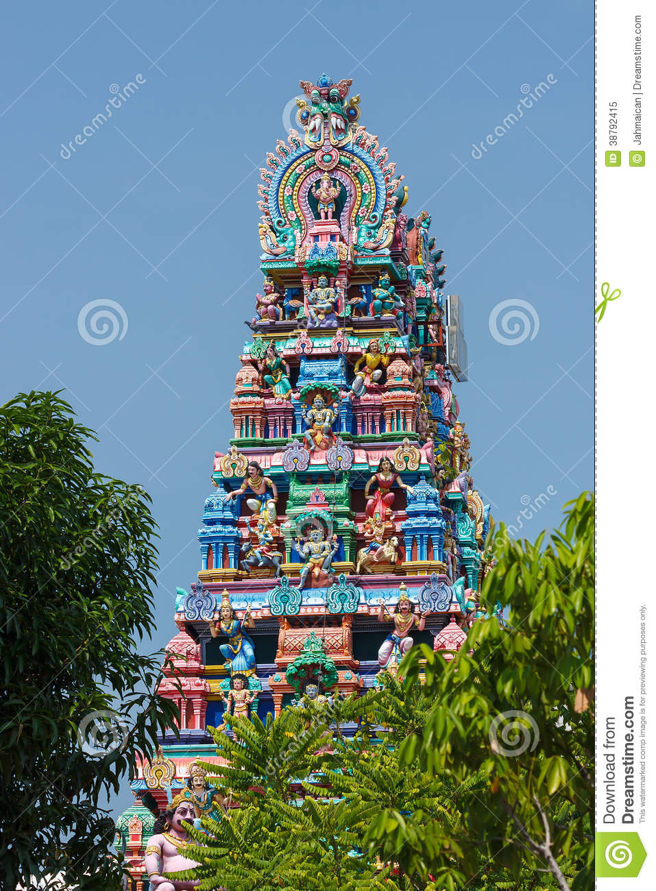 temple city hindu singles ॐ ancient hindu temple its a temple & its carved from a single mountain kancheepuram/mahabalipuram is a temple city of tamil nadu.