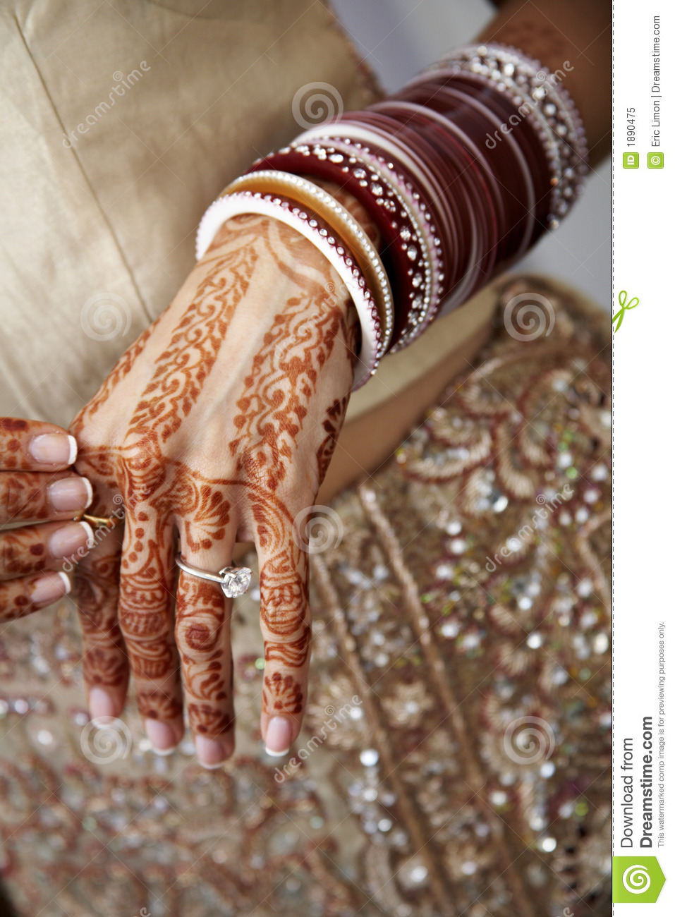 hindu wedding ceremony hand detail stock image image of