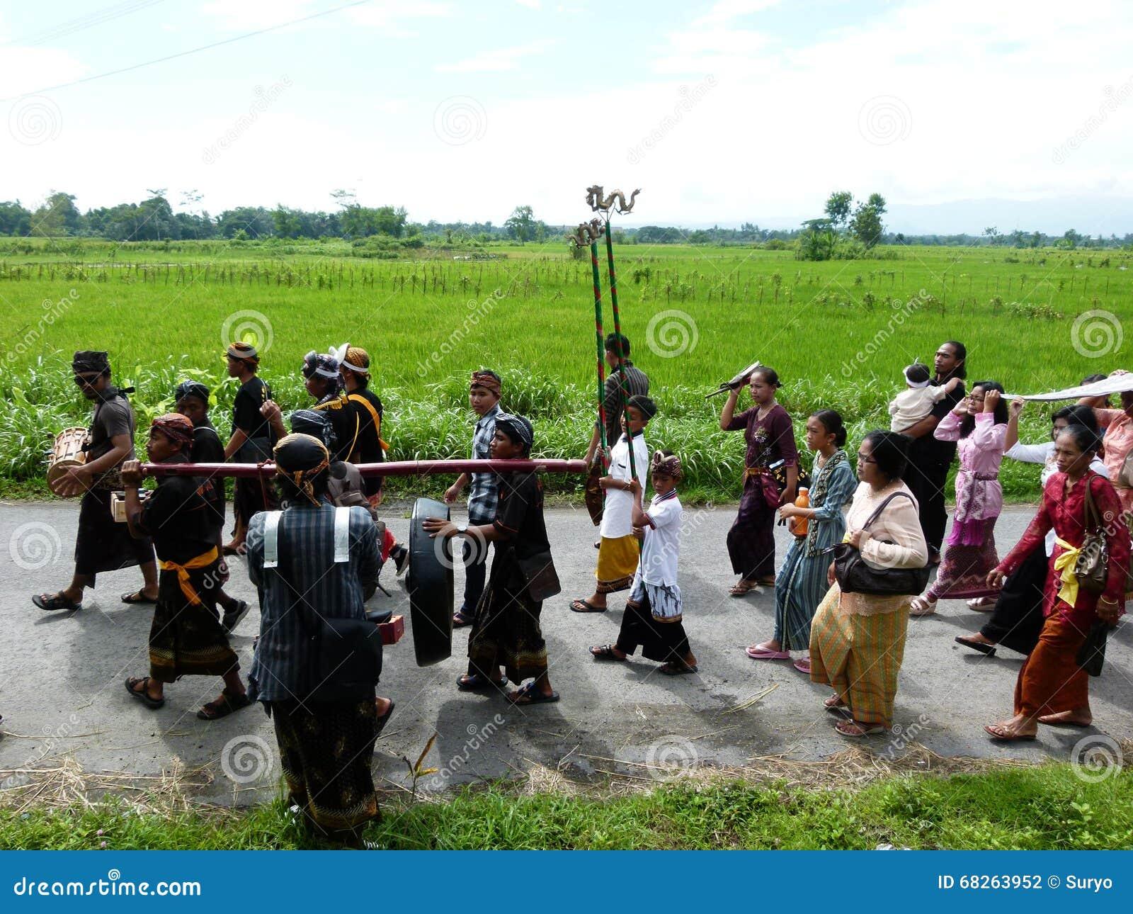 Hindus ferie