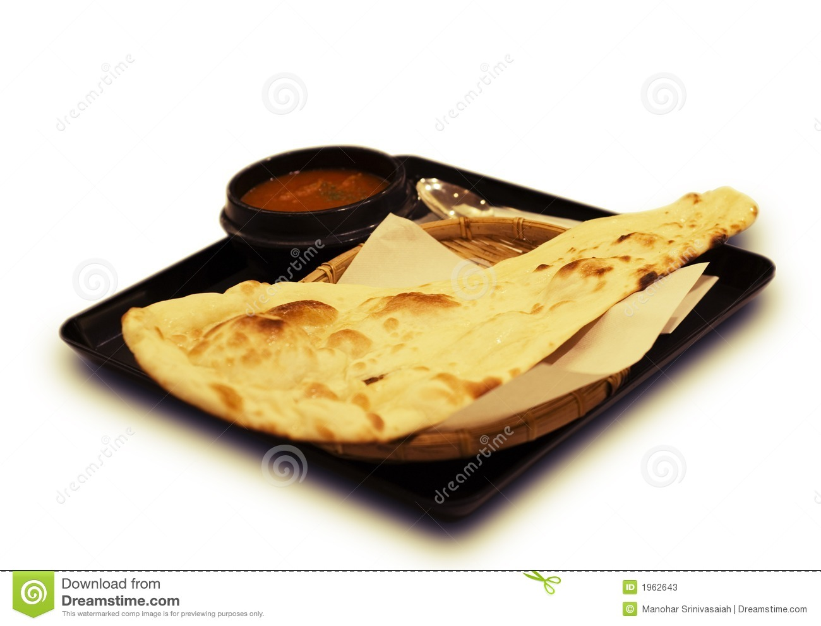 Hindusi żywności