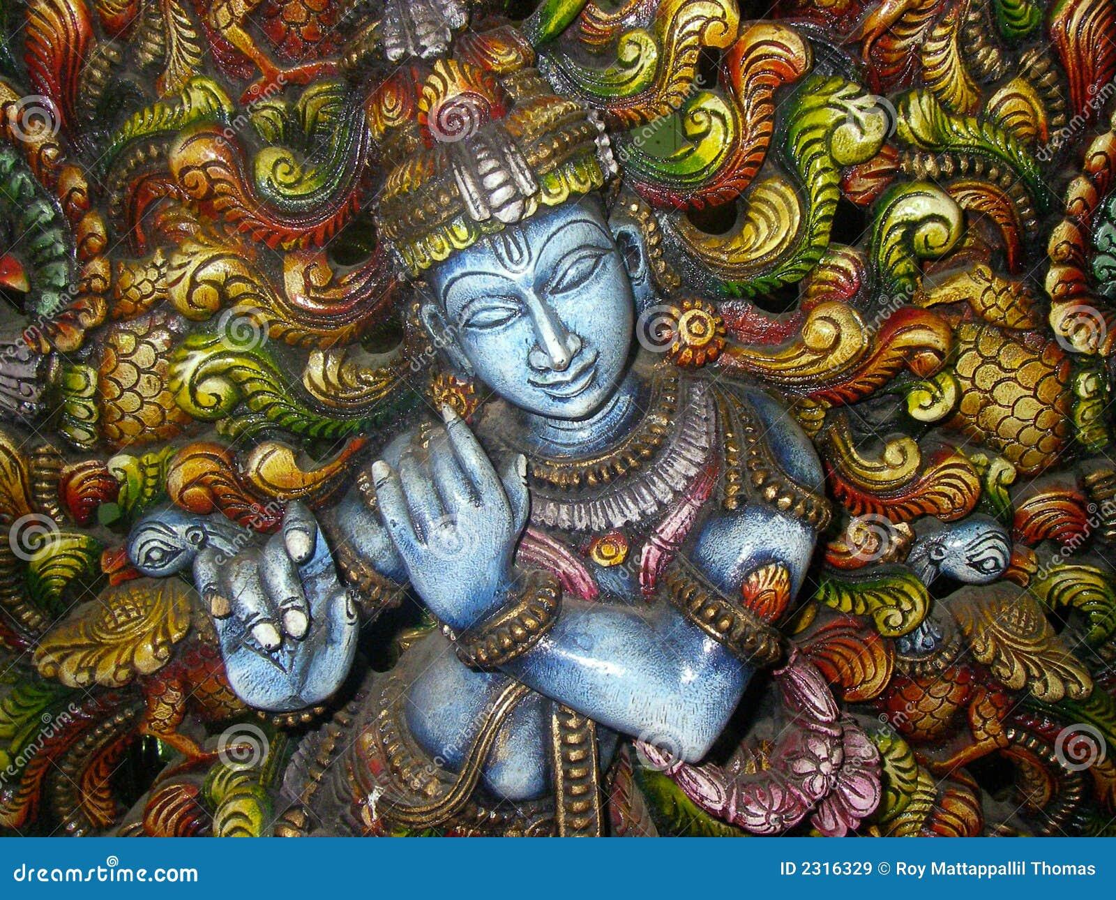 Hindusi sztuki.