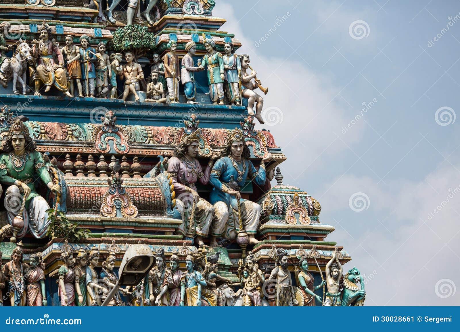 Kapaleeswarar Koil