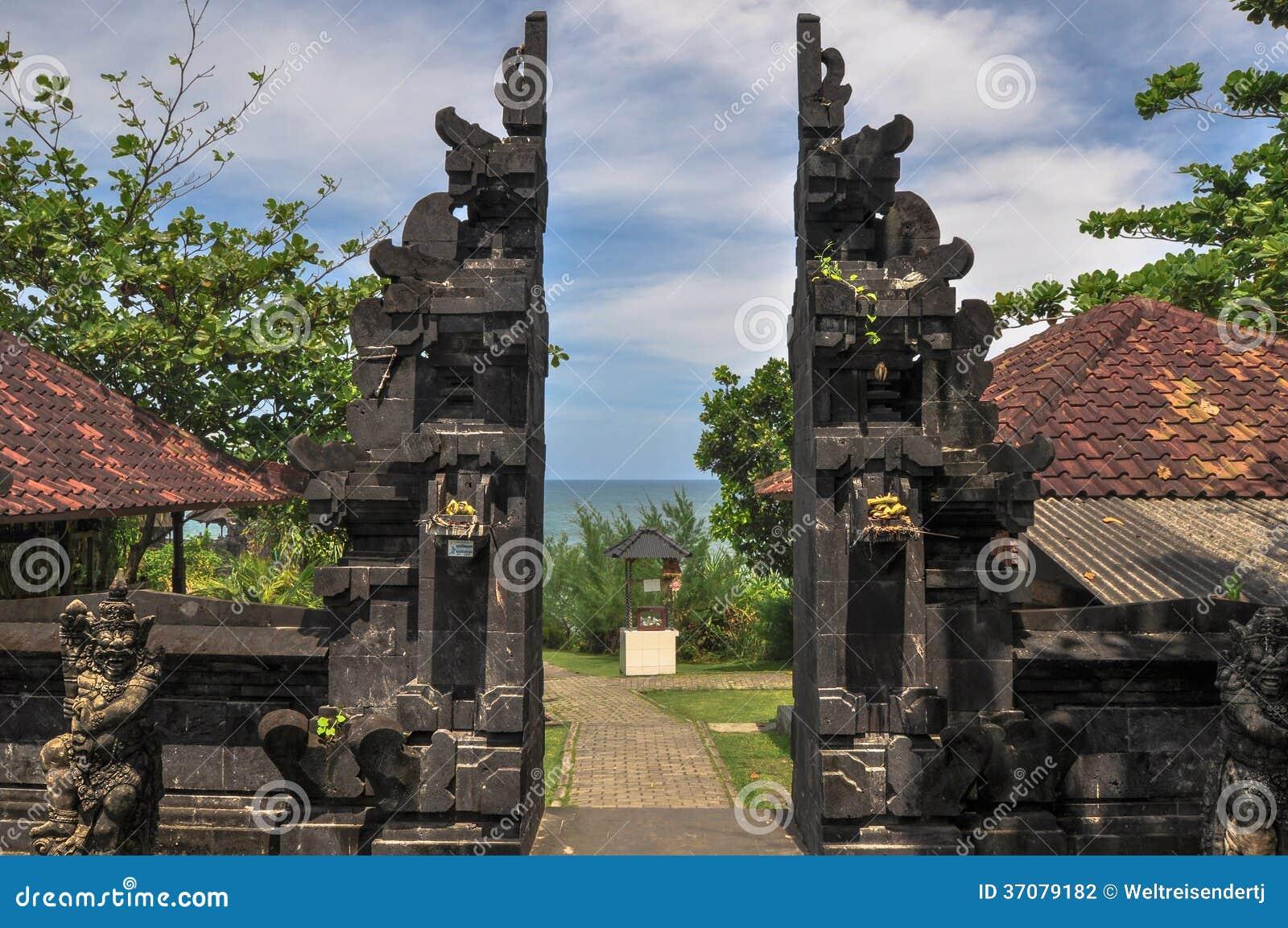 Download Hinduska świątynia Pura Besakih. Bali. Zdjęcie Stock - Obraz złożonej z antyczny, powierzchowność: 37079182