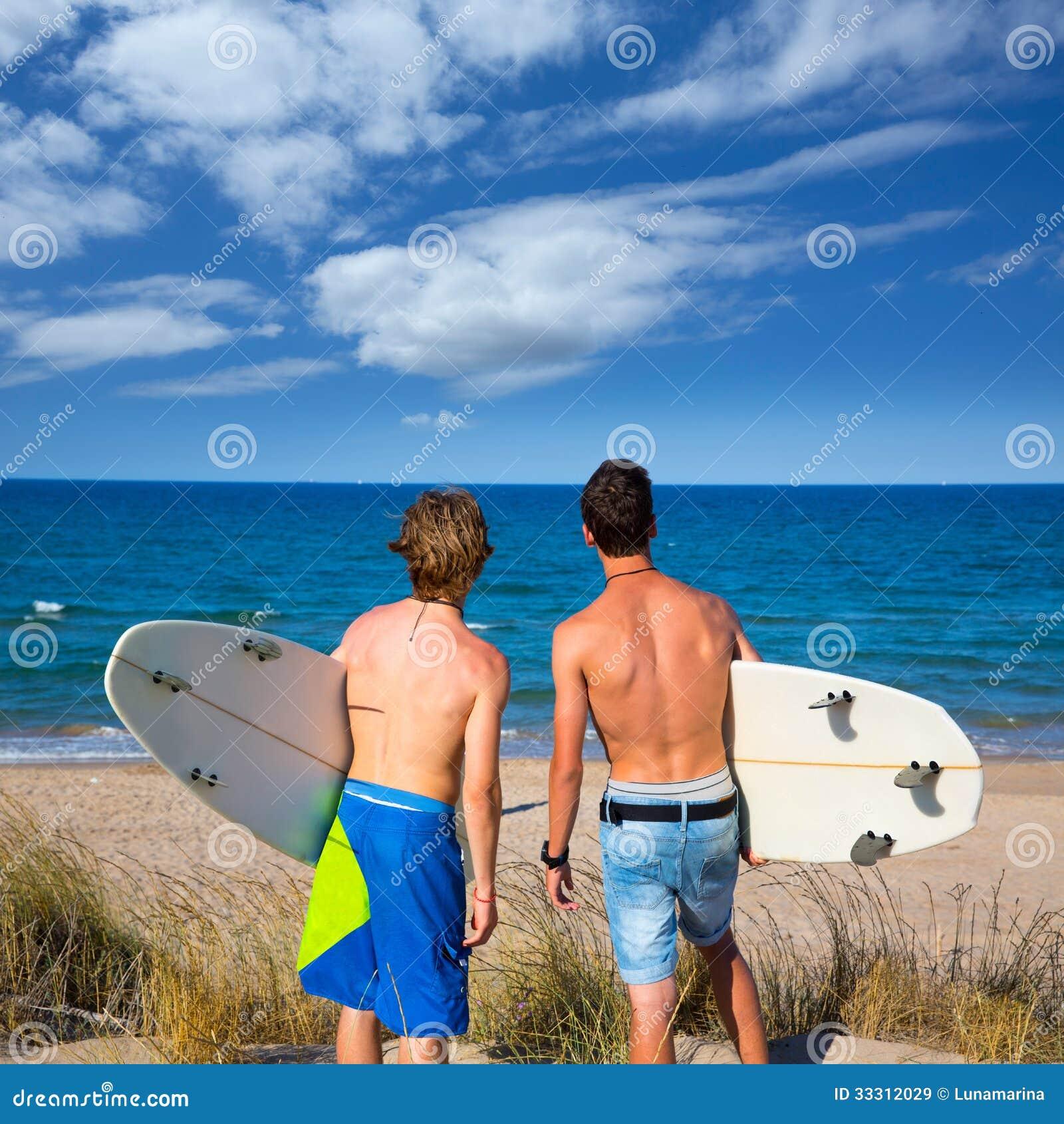 Strandparty Stock-Fotos und Bilder Getty Images