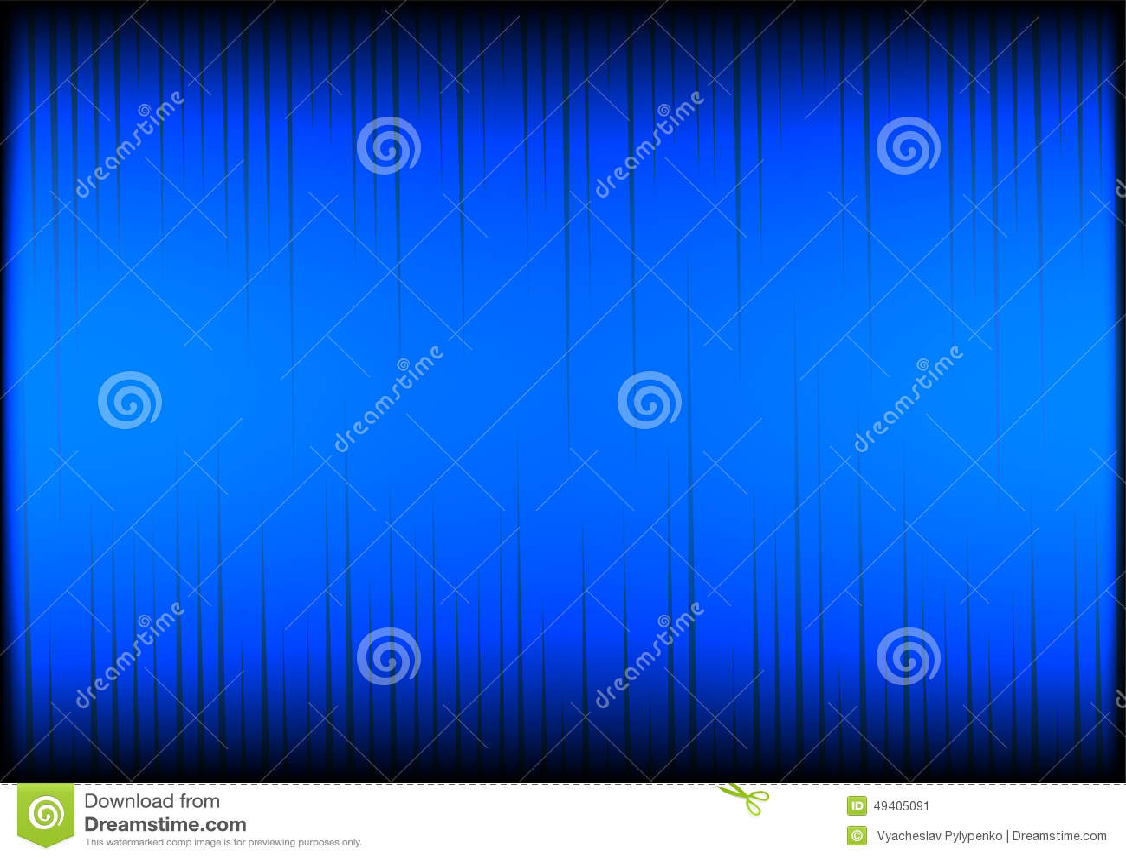 Download Hintergrund vektor abbildung. Illustration von tapete - 49405091