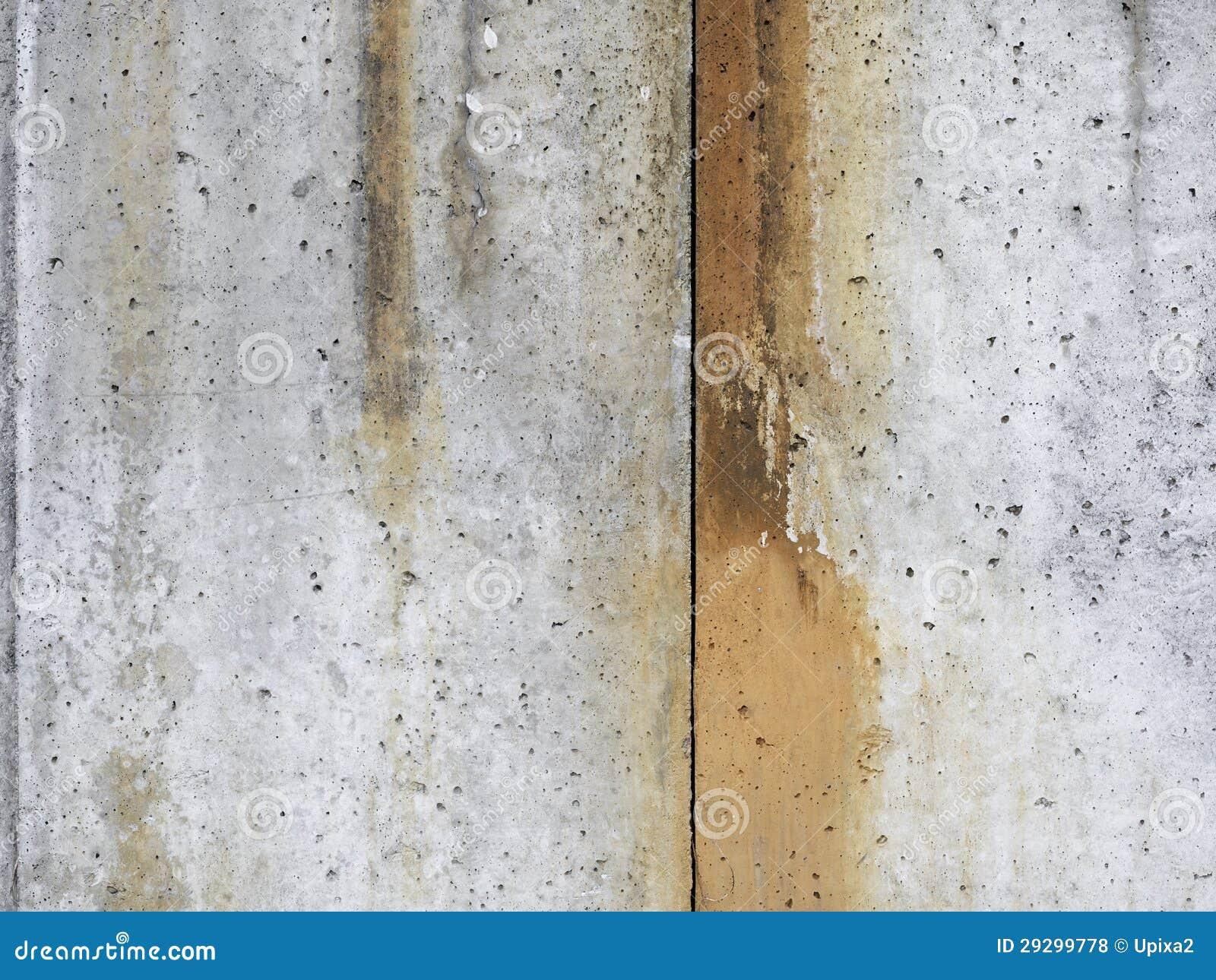 Hintergrund, Beton, Grau, Weiß, Beige Lizenzfreie Stockfotos ... Grau Weiss Beige