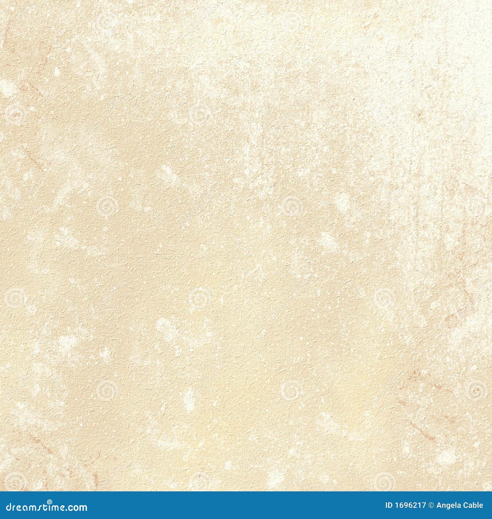 Hintergrund beunruhigte wand lizenzfreie stockfotografie - Hintergrund wand ...