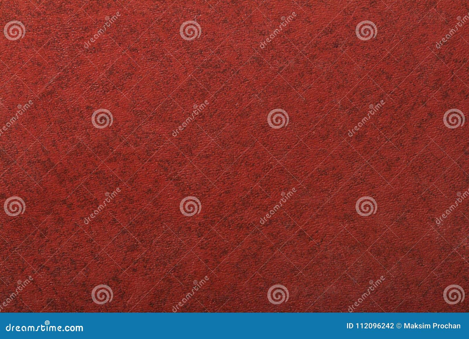 Hintergrund colorsd Lederbeschaffenheit