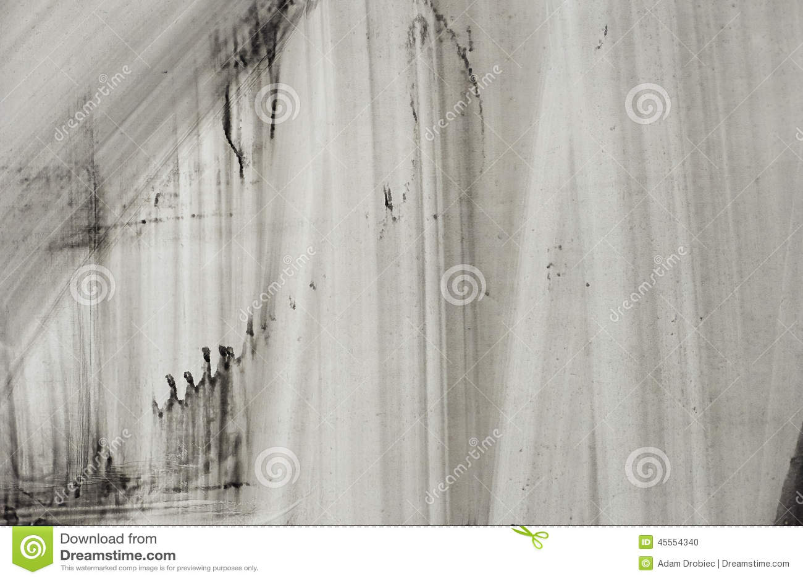 Hintergrund der abstrakten Kunst