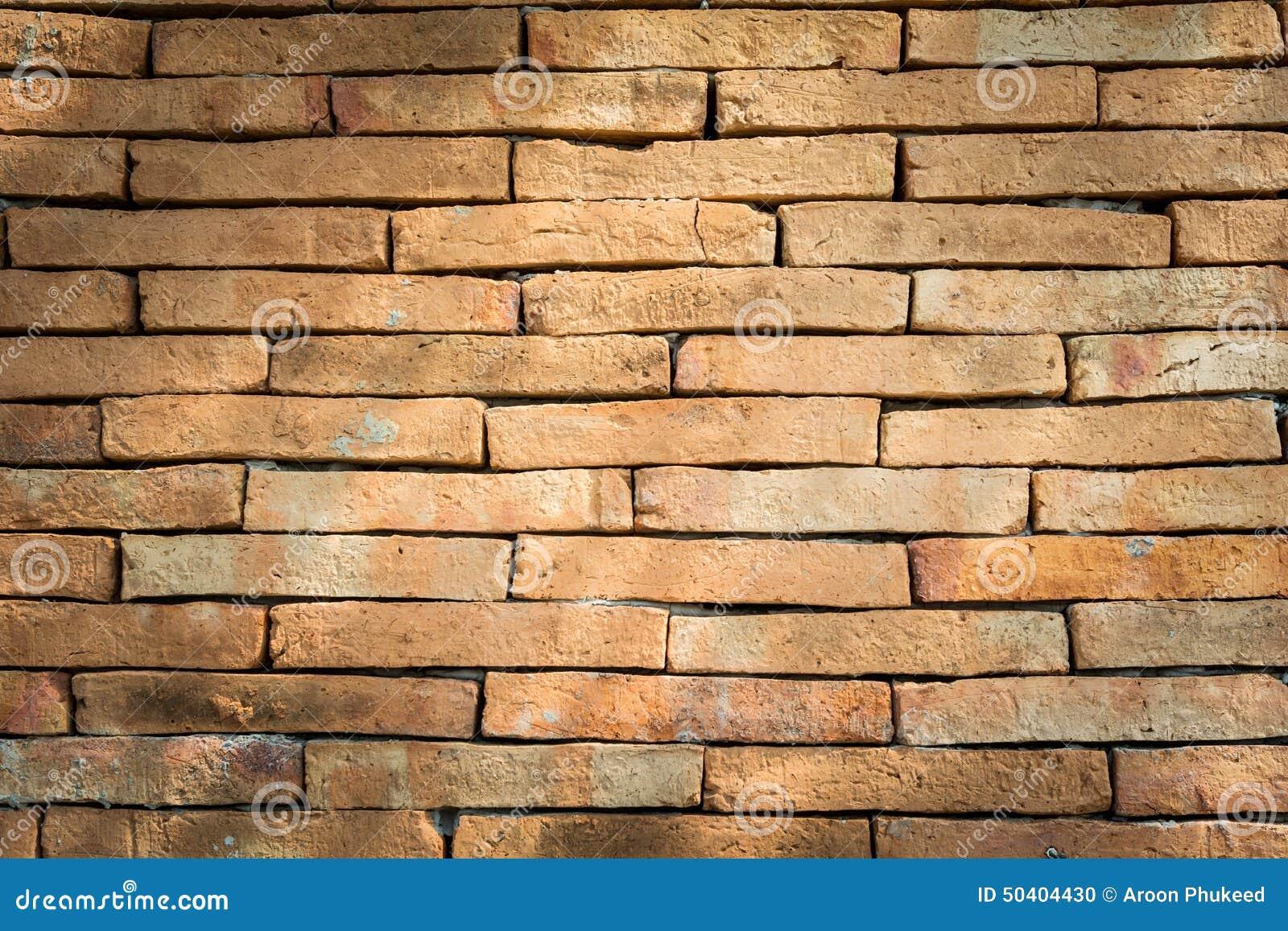 Hintergrund Der Alten Backsteinmauerbeschaffenheit Stockfoto   Bild von kleber, grungy 50404430
