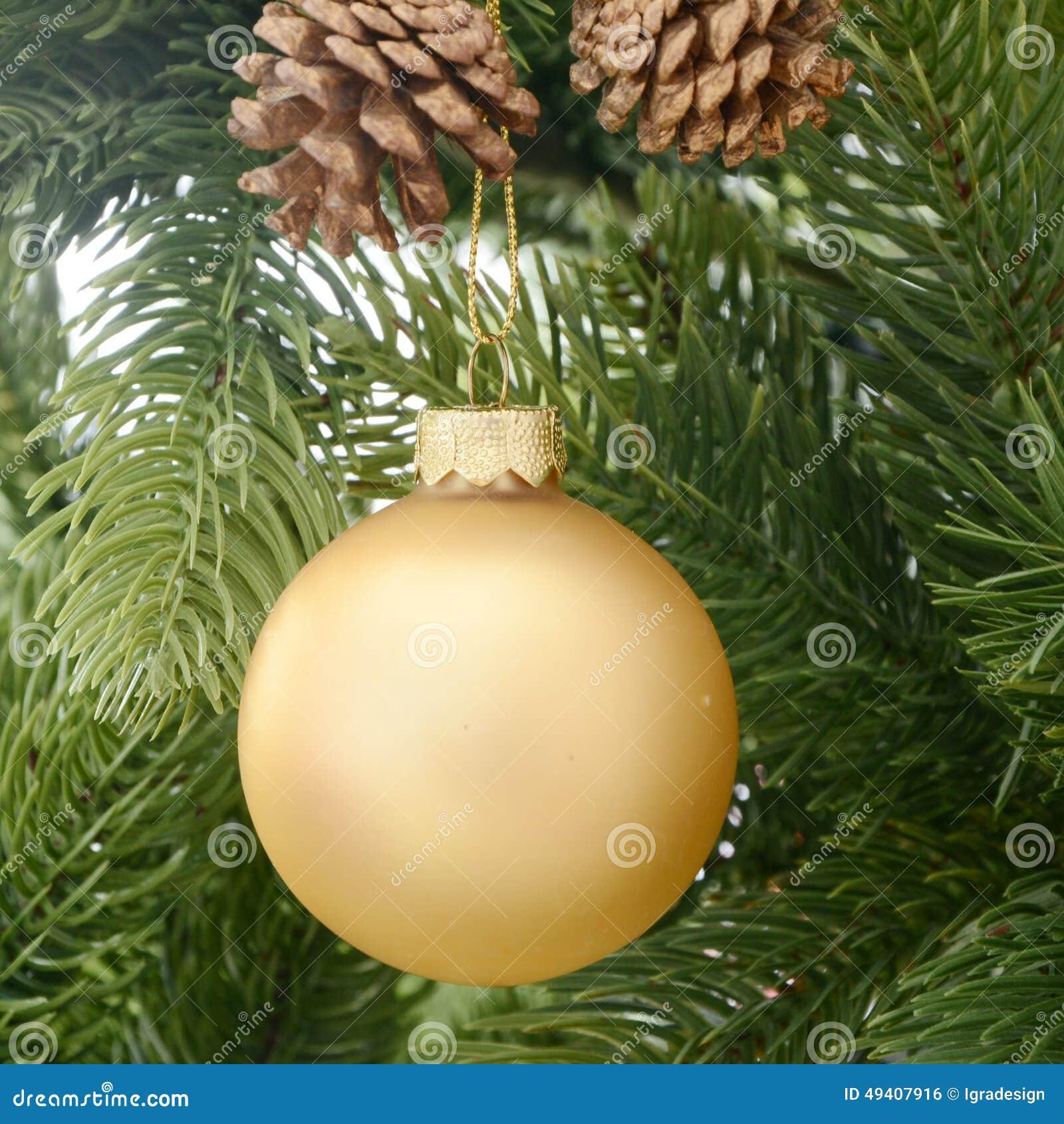 Download Hintergrund Des Neuen Jahres Stockfoto - Bild von d0, feiertag: 49407916