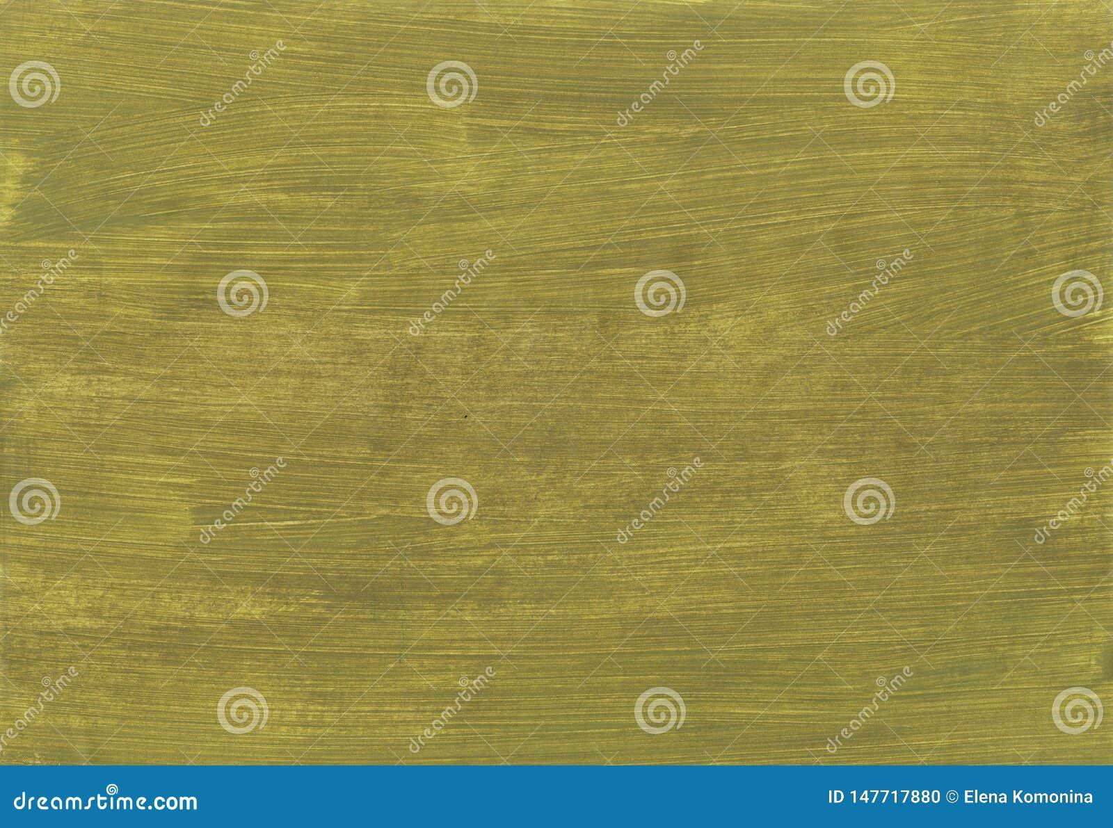 Hintergrund des olivgr?nen Gr?ns Olive oder Lorbeer verlässt Farbe