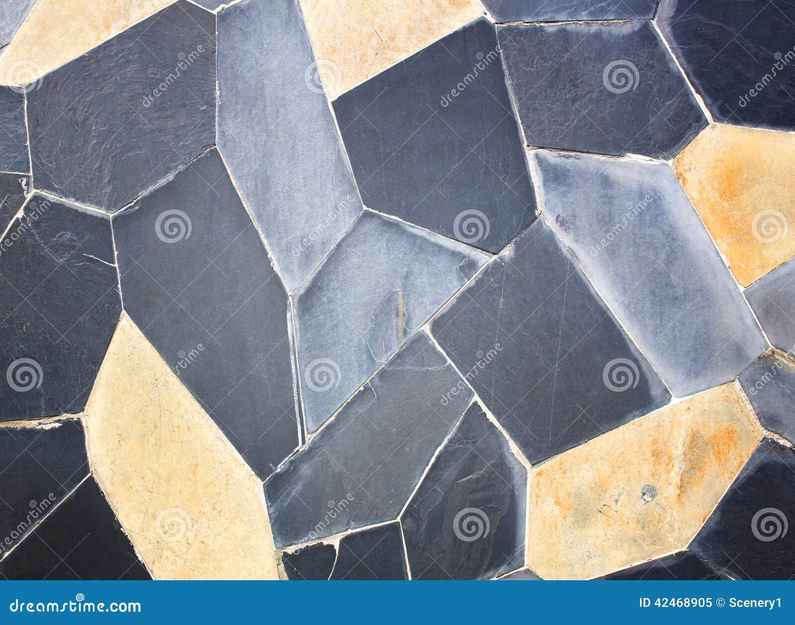 Hintergrund des Steins