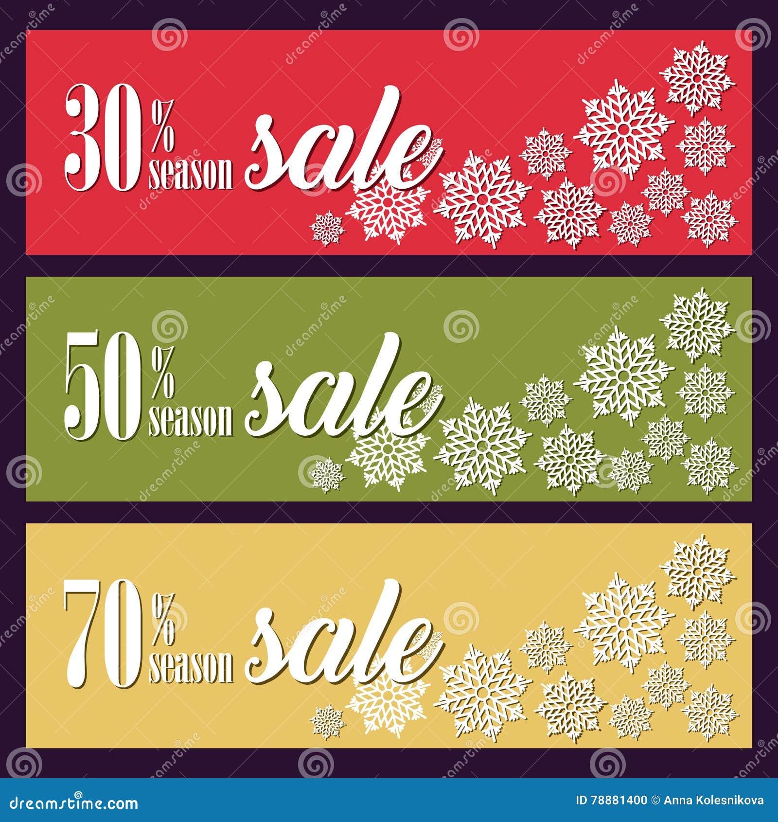 Hintergrund Mit Weihnachtsdekorationen Für Fahnen, Werbung ...