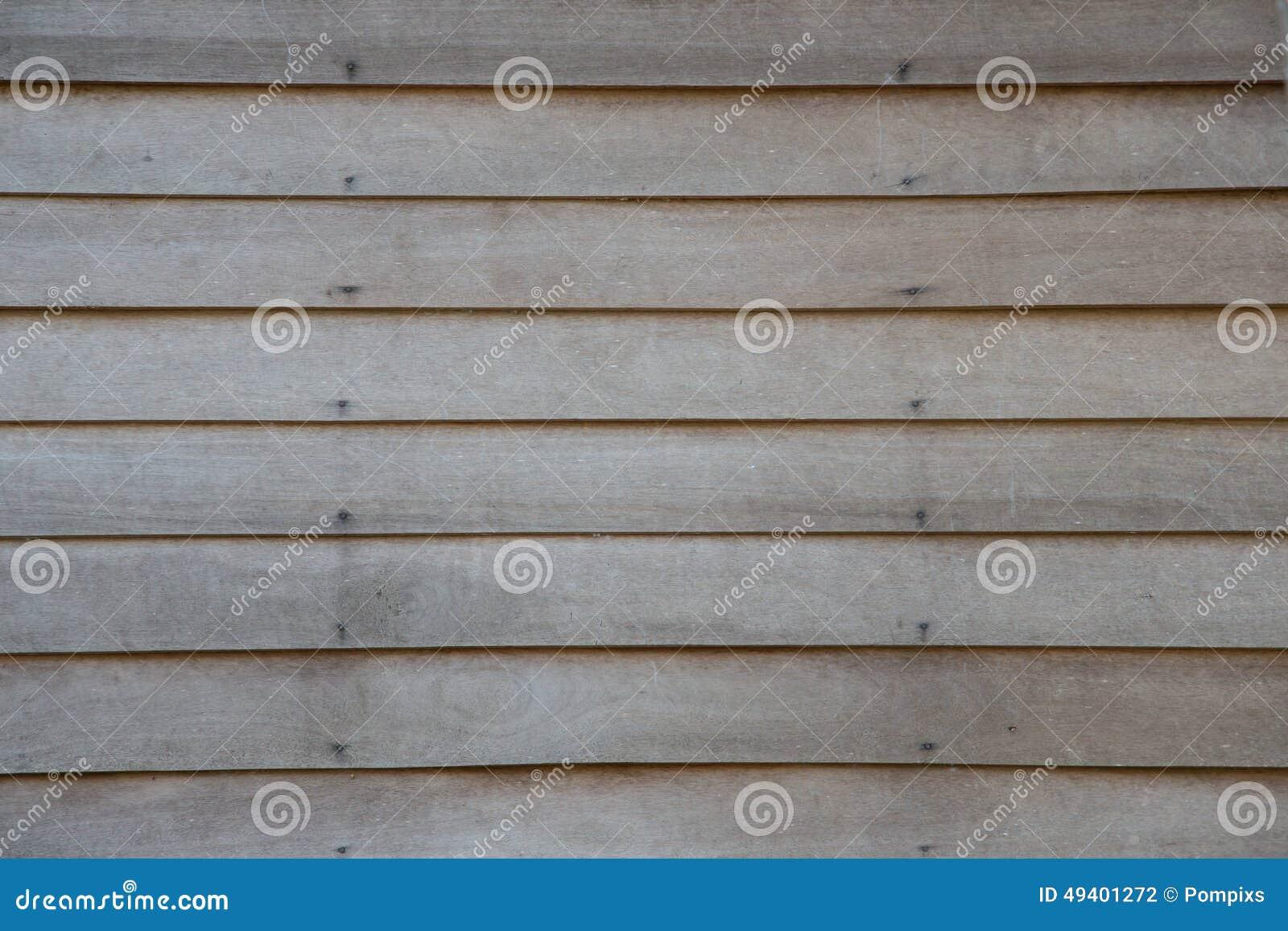 Download Hintergrund Oder Beschaffenheit Des Oberflächenholzes Stockfoto - Bild von schwarzes, dekorativ: 49401272
