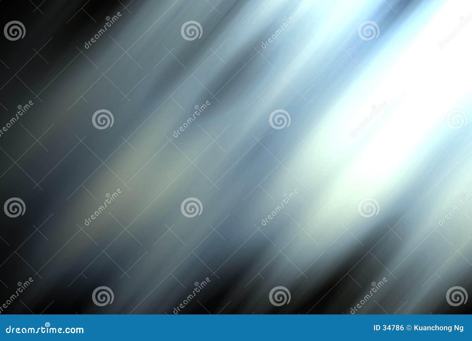 Hintergrund - Shine