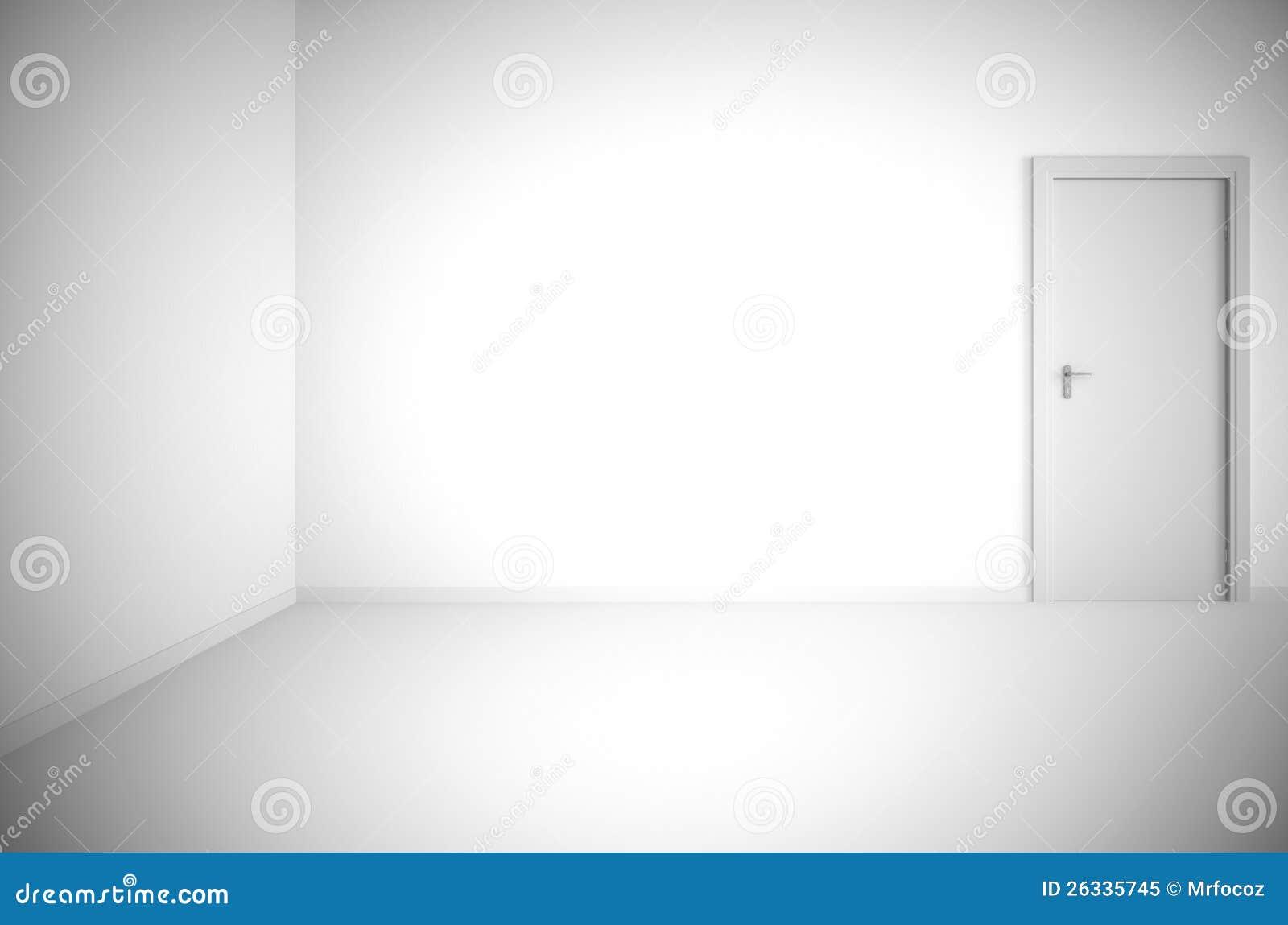 hintergrund wei wand stock abbildung illustration von hintergrund 26335745. Black Bedroom Furniture Sets. Home Design Ideas