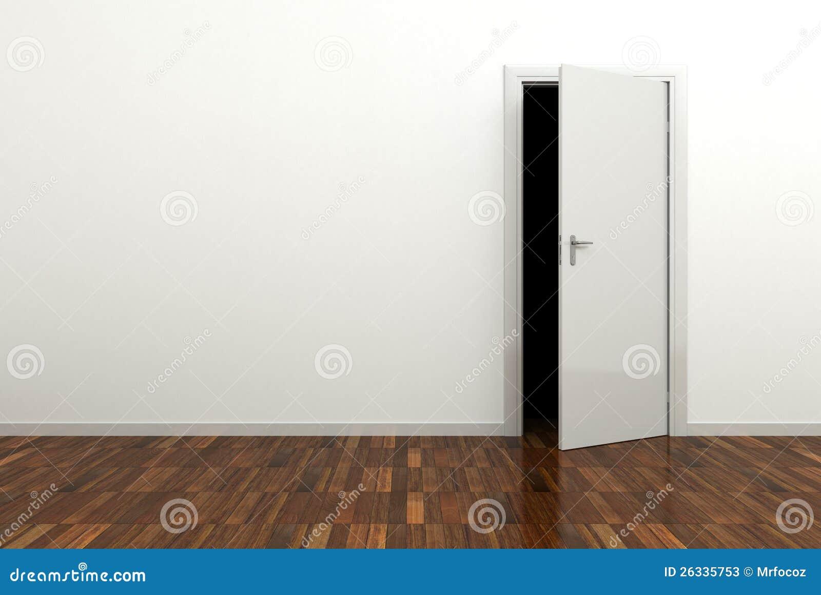 hintergrund wei wand stockfotos bild 26335753. Black Bedroom Furniture Sets. Home Design Ideas