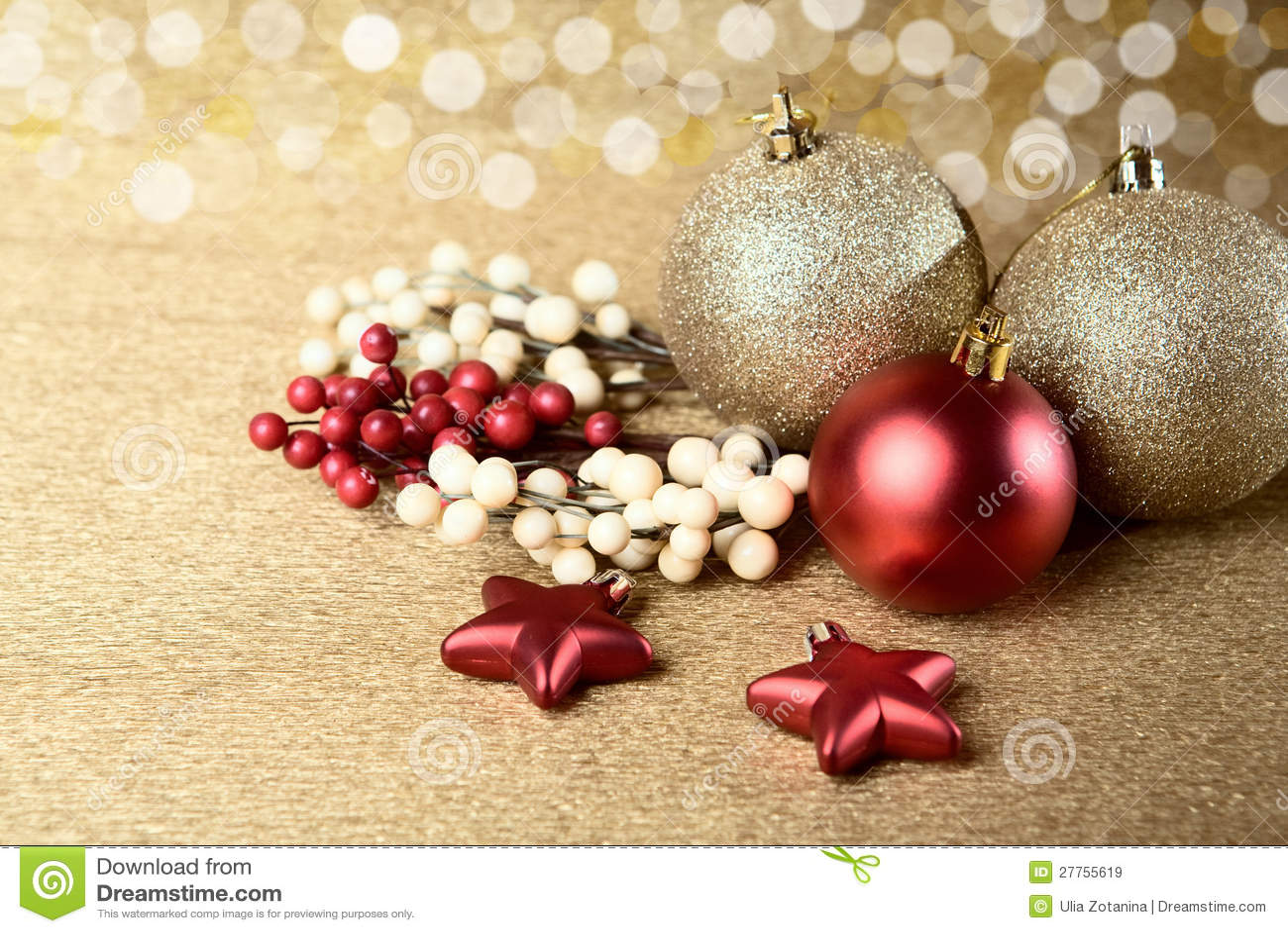 hintergrund weihnachten stockbild bild von weihnachten. Black Bedroom Furniture Sets. Home Design Ideas