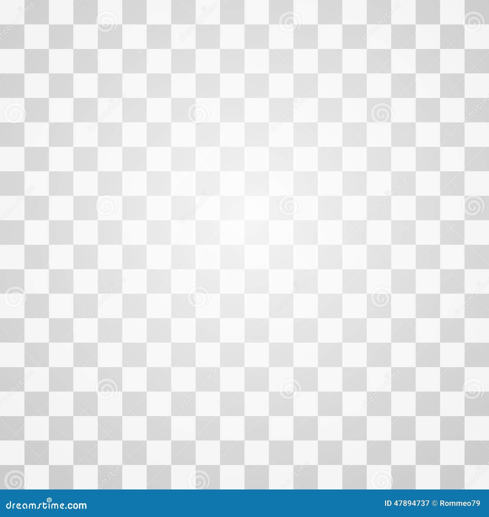 Hintergrund Zusammenfassung Grau Muster Vektor Design Geschäft