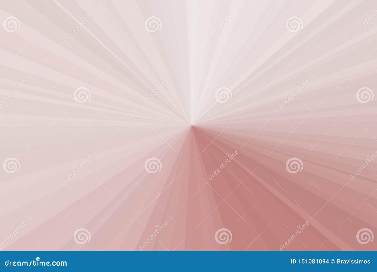 Hintergrundsteigungszusammenfassungs-Entwurfshintergrund graphik