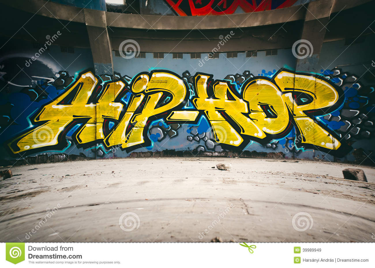 Luxury Hip Hop Wall Art | About My Blog