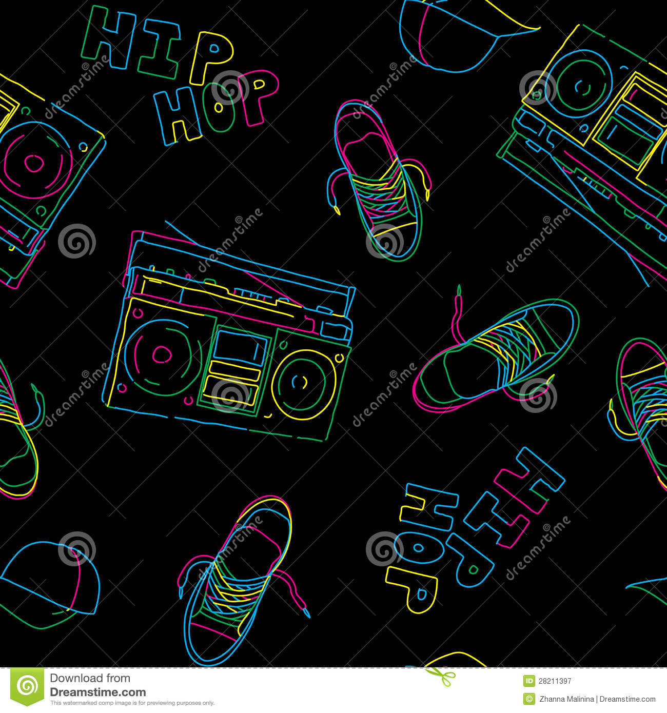 Image Result For Royalty Free Hip Hop Music Download
