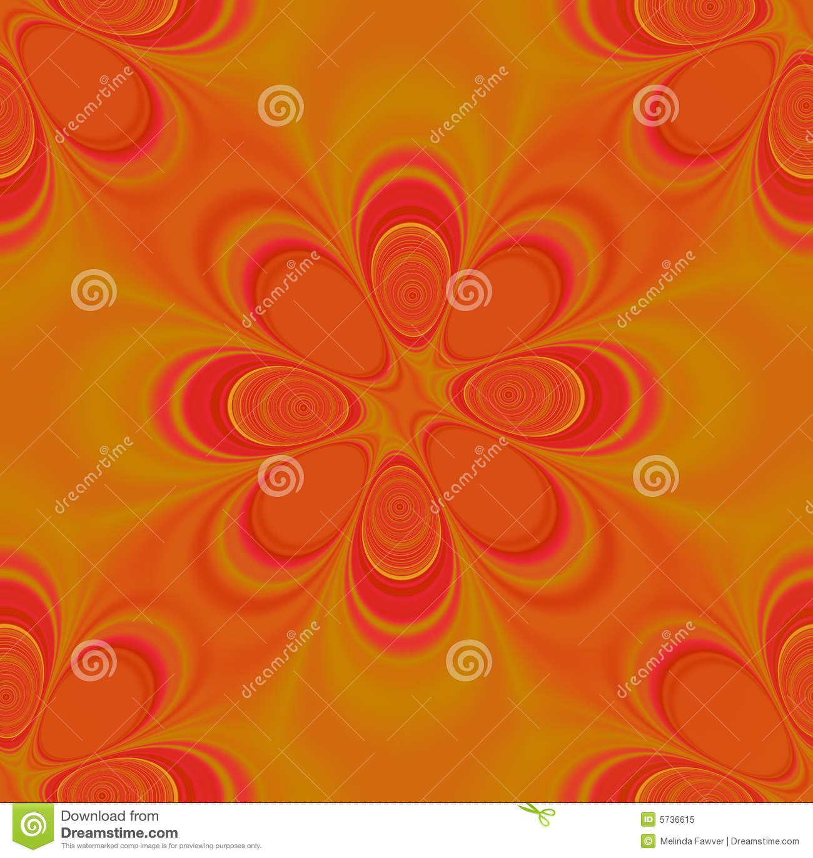 Hip sinaasappel
