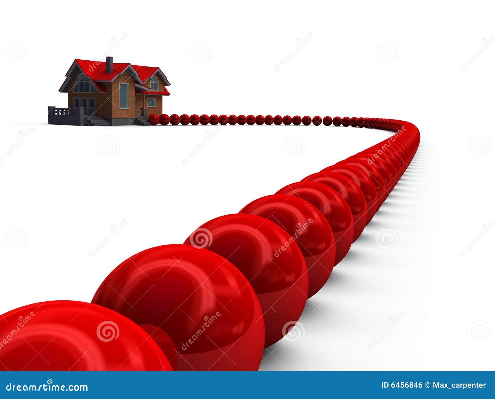 Hipoteka subprime pojęcie kryzysu