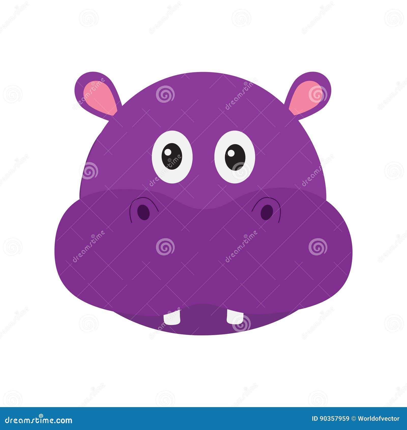 Gape Cartoons, Illustrations & Vector Stock Images - 88 ... Hippopotamus Eating People
