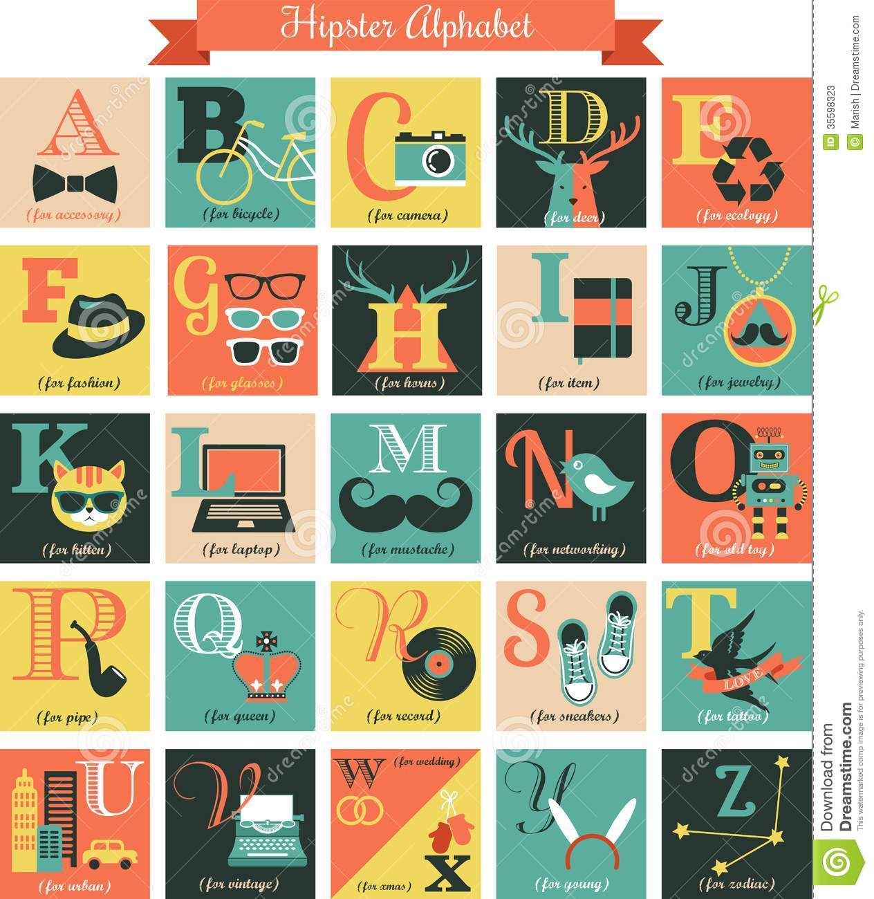 Letters In Phonetic Alphabet